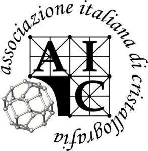 Logo_AIC_per_Toscalake (3)