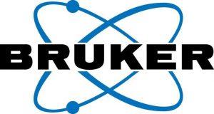 Logo_Bruker_per_Toscalake