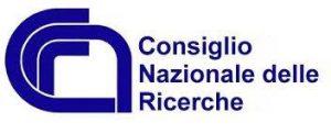 Logo_CNR_per_Toscalake
