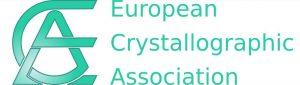 Logo_ECA_per_Toscalake