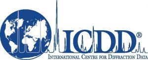 Logo_ICDD_per_Toscalake