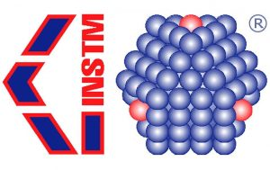Logo_INSTM_per_Toscalake