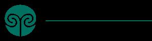 Logo_Insubria_per_Toscalake