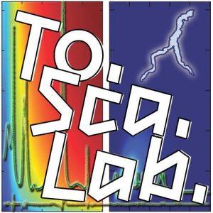 Logo_Toscalab_per_Toscalake