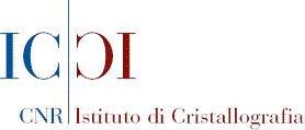 logo_IC_per_Toscalake